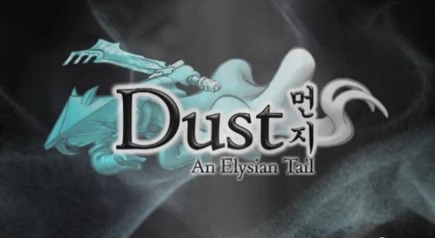 Dust-An-Elysian-Tail