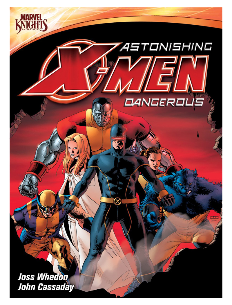 Astonishing-X-Men-Dangerous
