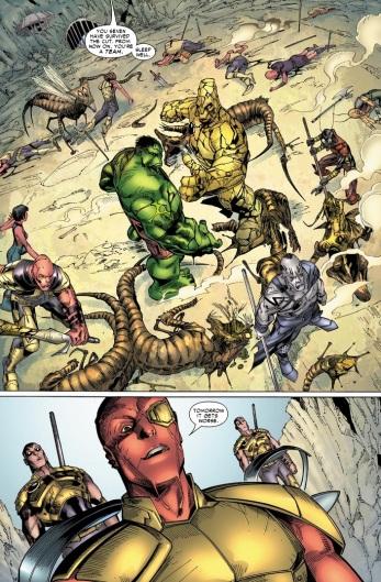 planet hulk #93