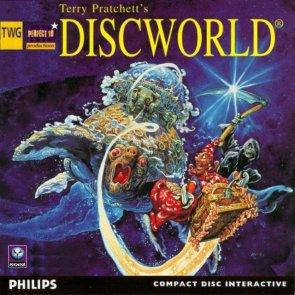discworld game