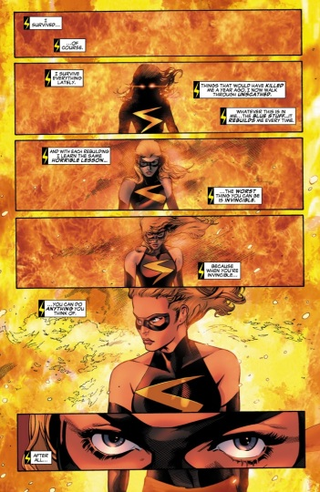 ms marvel #20
