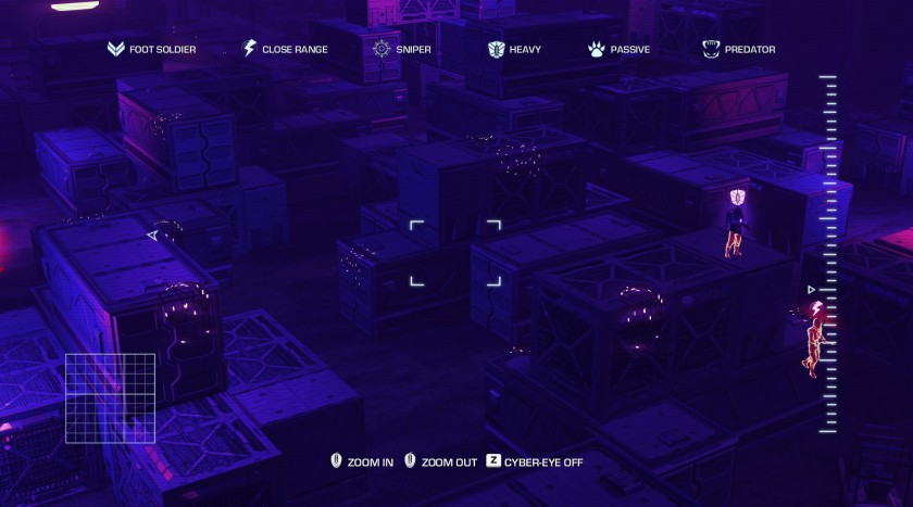 Far Cry® 3 Blood Dragon2015-4-22-15-53-50