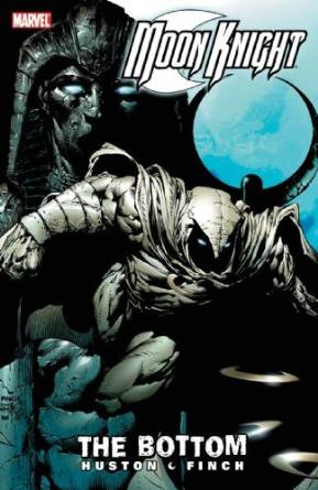 moon knight the bottom