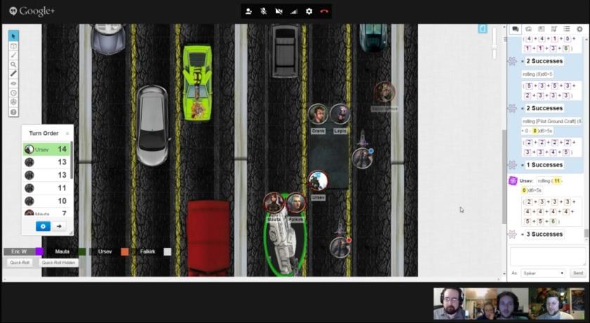 road rage scene 2 highway
