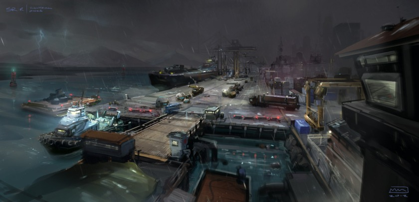 srr_concept_docks