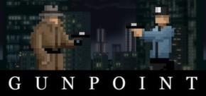 Gunpoint-title