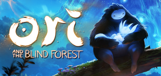 Ori-and-the-Blind-Forest banner