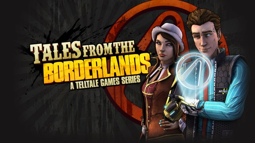 tales-from-the-borderlands-banner