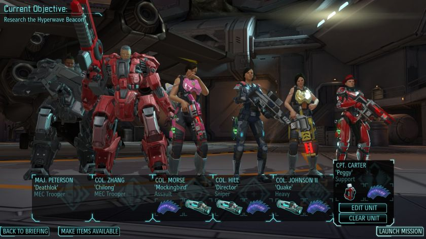 xcom enemy within agents of shield