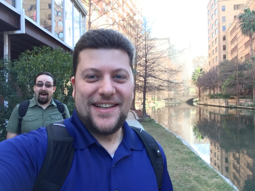 pax south riverwalk
