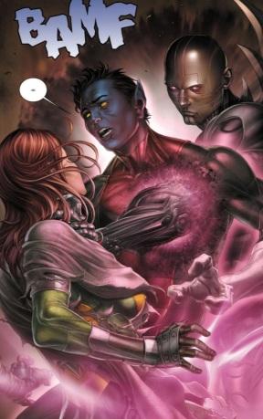 X-Force #26