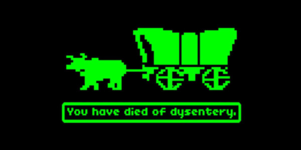 dysentary