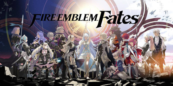 Fire-Emblem-Fates banner