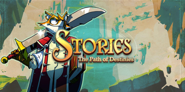 stories-destinites-feature-600x300