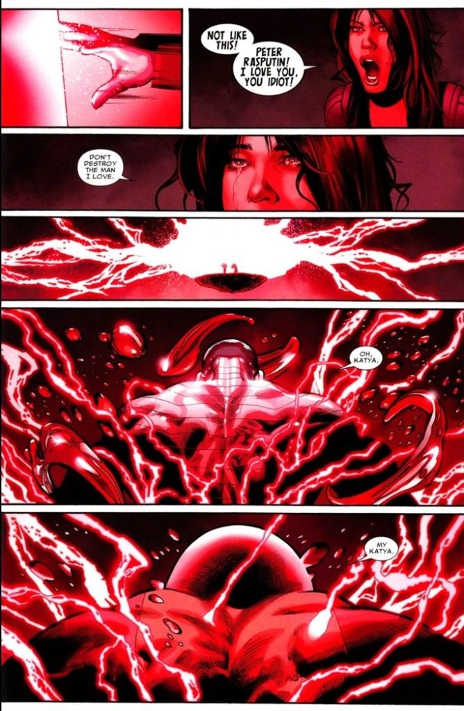 marvel comics1