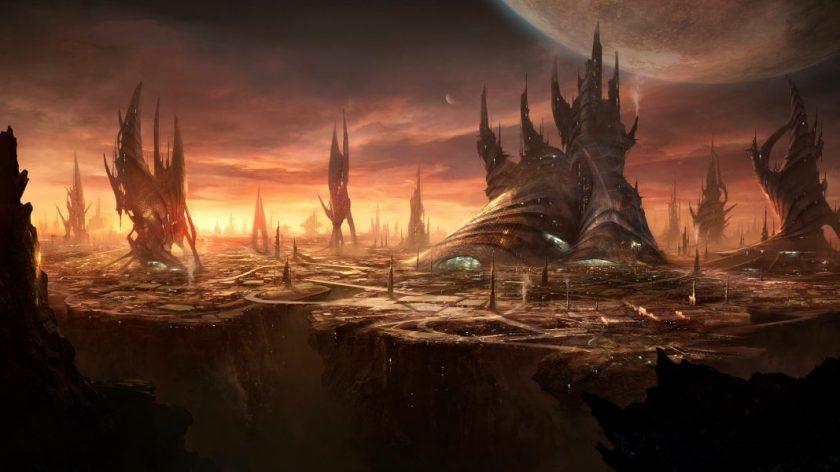 stellaris banner