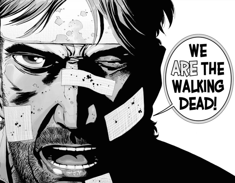 we-are-the-walking-dead-1423837065