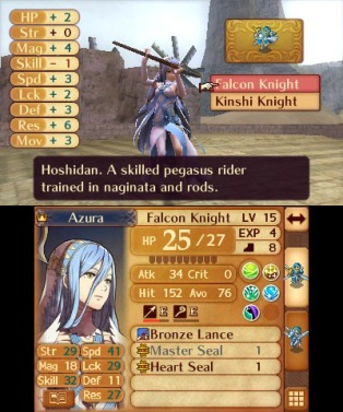 fire-emblem-fates-conquest-0018