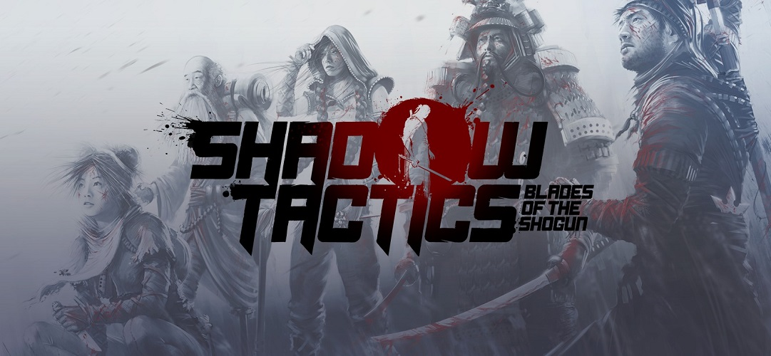 Shadow Tactics: Blades of the Shogun Review [Pixelkin]