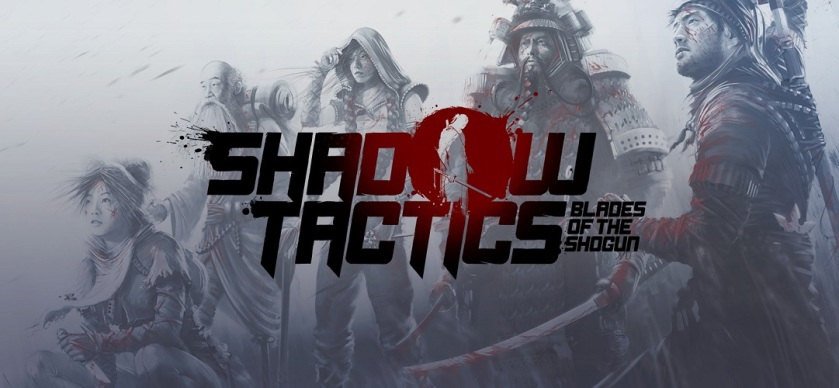 shadow-tactics-banner