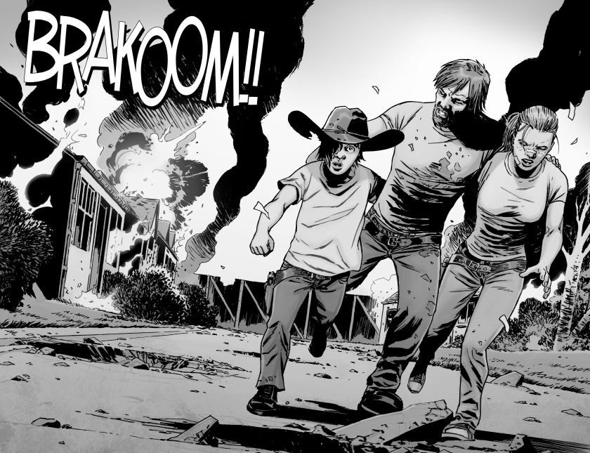 the-walking-dead-120-013
