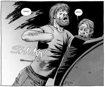 the-walking-dead-comic-kills-rick-grimes