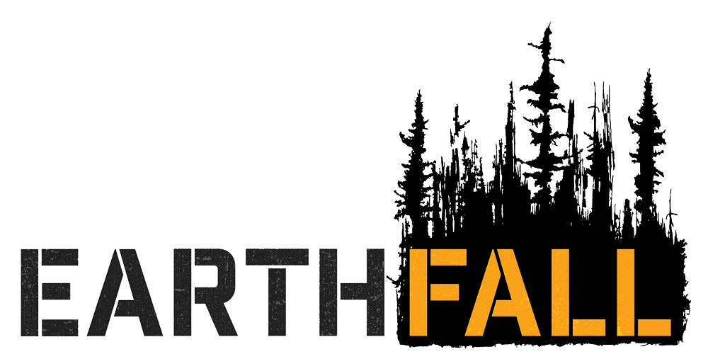 Earthfall Early Access Preview [Pixelkin]