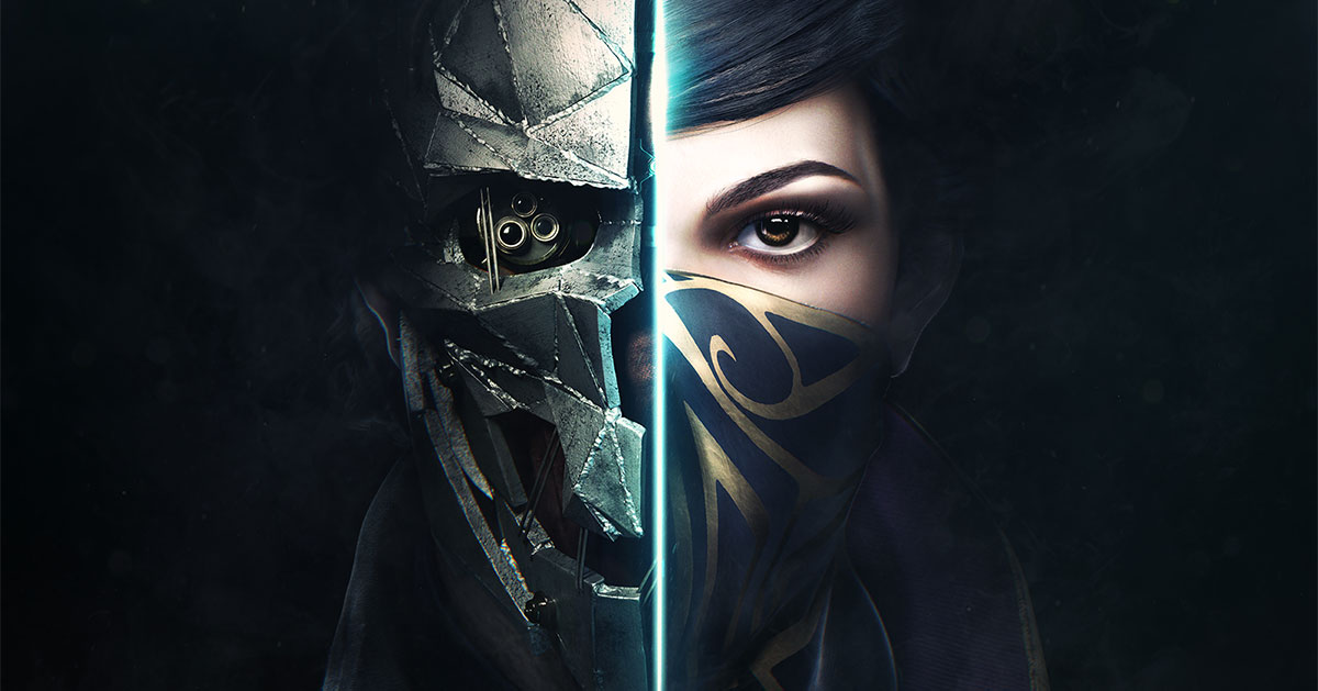 Gaming Backlog Final Thoughts – Dishonored 2