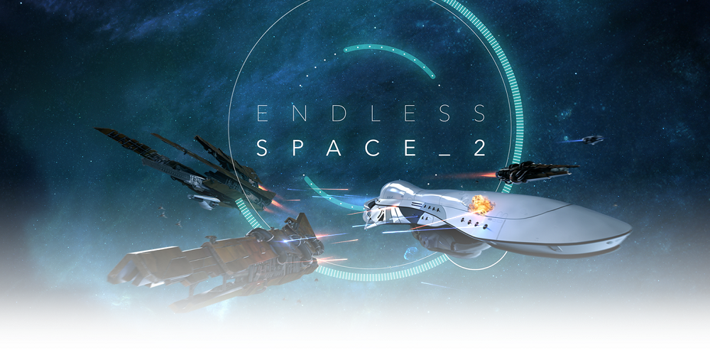 Endless Space 2 Review[Pixelkin]