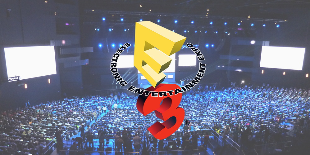 Ranking the E3 2017 Press Conferences [Pixelkin]