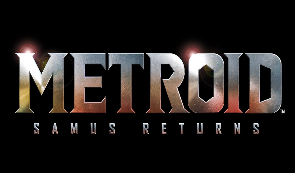 Metroid: Samus Returns Review [Pixelkin]