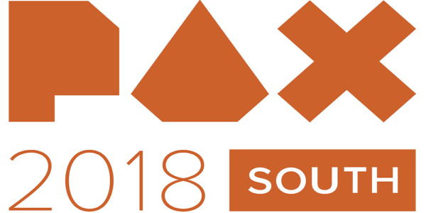 No D&D this week – We're PAX Southbound!