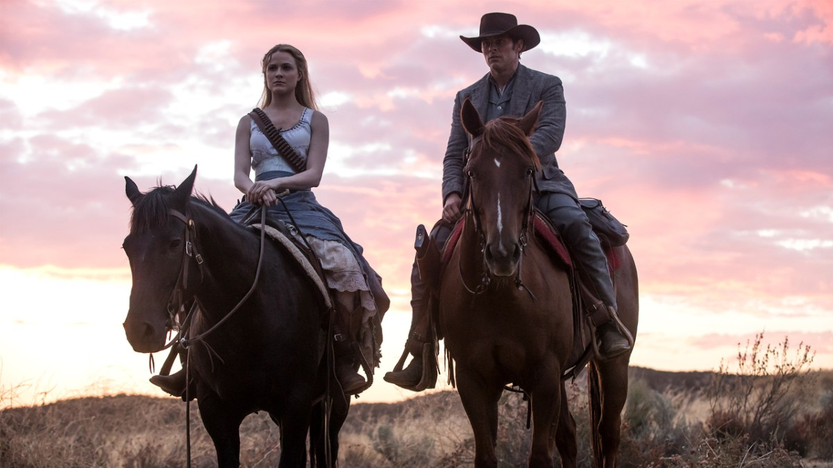 "Westworld Season 2 Episode 2 ""Reunion"" Recap"