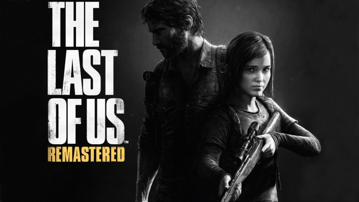 Gaming Backlog Final Thoughts – The Last of Us Remastered