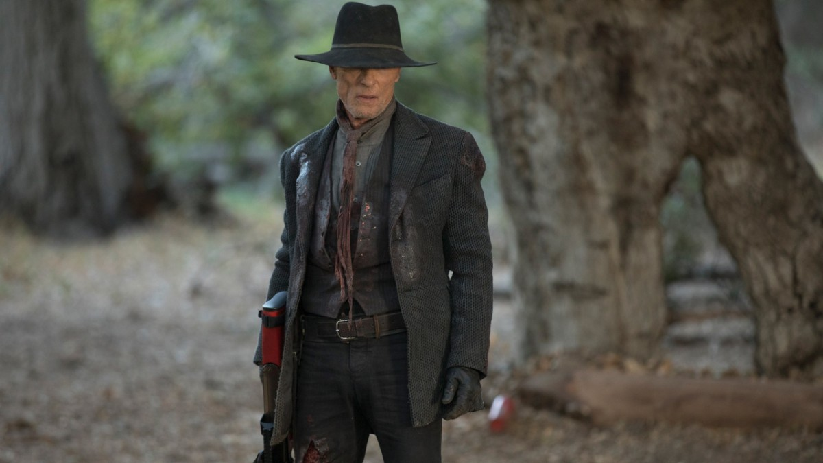 "Westworld Season 2 Episode 9 ""Vanishing Point"" Recap"