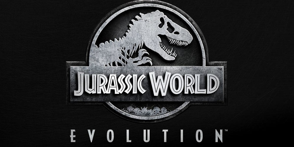 Jurassic World Evolution Review [Pixelkin]