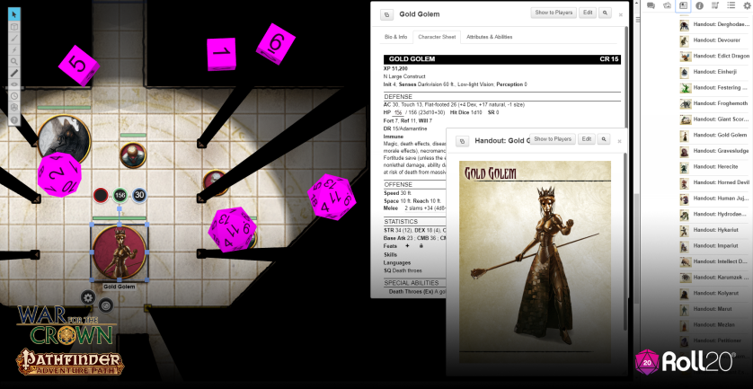 roll20 review