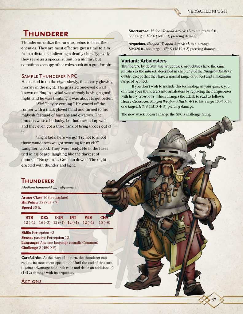 dms guild review