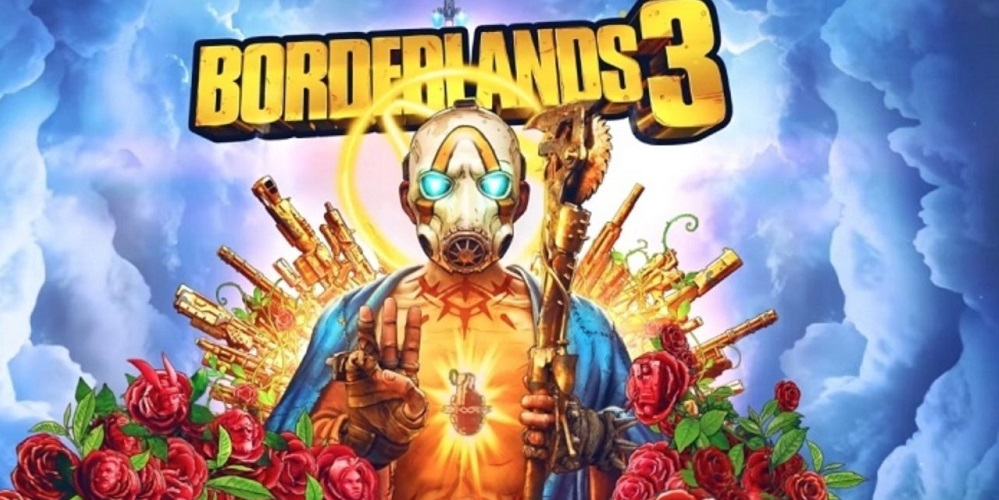 Borderlands 3 Review [Pixelkin]